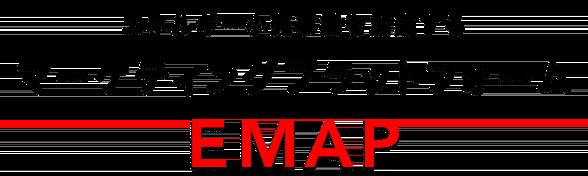 小売電気事業者向けサービス マーケティングプラットフォーム EMAP