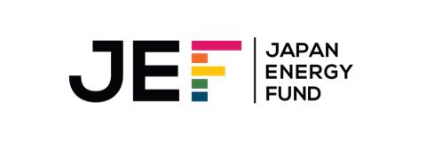 JAPAN ENERGY CHALLENGE